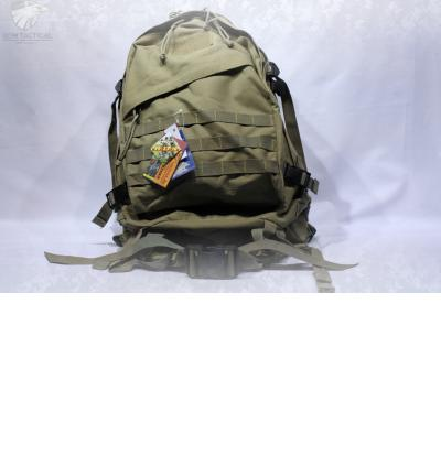 Рюкзак King Arms MPS Reconnaissance Backpack