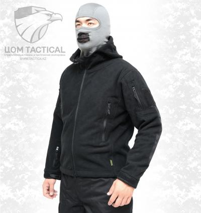 Куртка Heavyweight fleece Garsing GSG-8